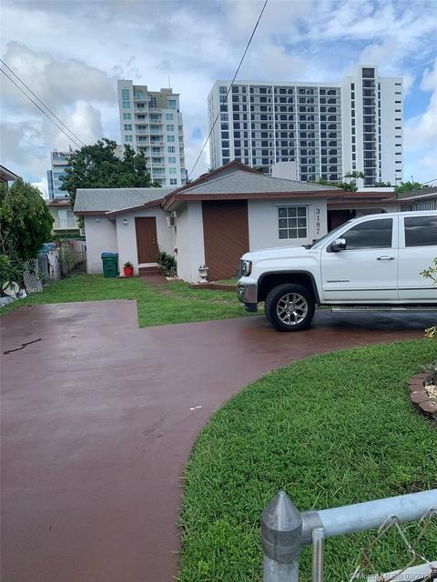 1 Bedroom, Miami Urban Acres Rental in Miami, FL for $1,200 - Photo 1