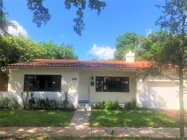 2 Bedrooms, Granada Rental in Miami, FL for $3,400 - Photo 1