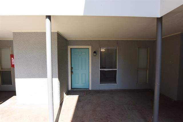 1 Bedroom, Peak's Addition Rental in Dallas for $795 - Photo 1