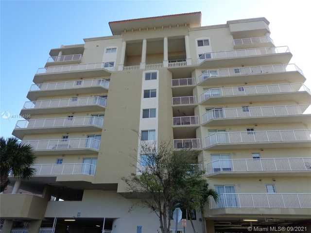 1 Bedroom, Coral Way Rental in Miami, FL for $1,800 - Photo 1