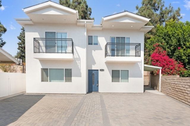 2 Bedrooms, Northridge West Rental in Los Angeles, CA for $3,500 - Photo 1