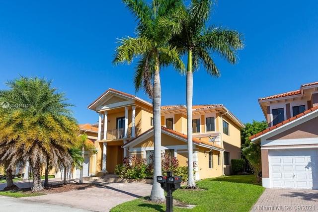 6 Bedrooms, Cutler Bay Rental in Miami, FL for $8,500 - Photo 1