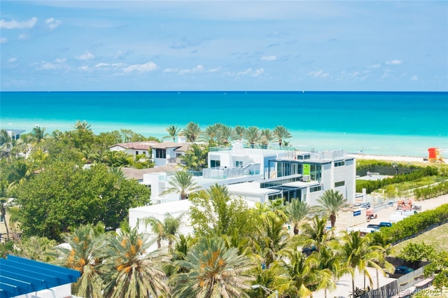 1 Bedroom, Altos Del Mar South Rental in Miami, FL for $3,600 - Photo 1