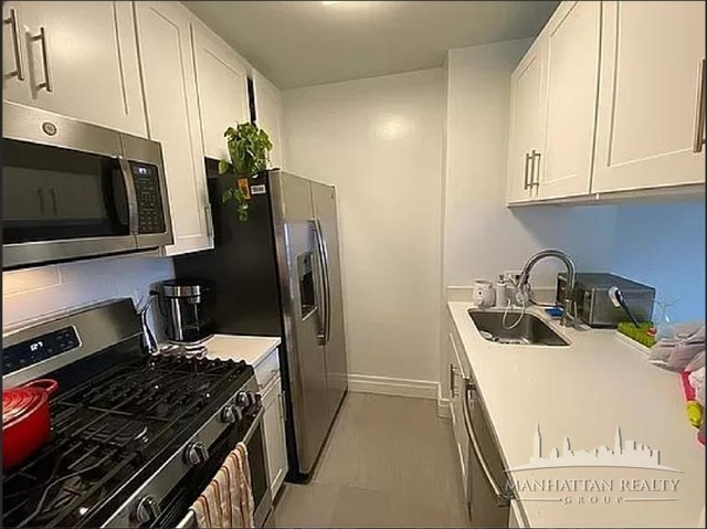 2 Bedrooms, Yorkville Rental in NYC for $4,405 - Photo 1