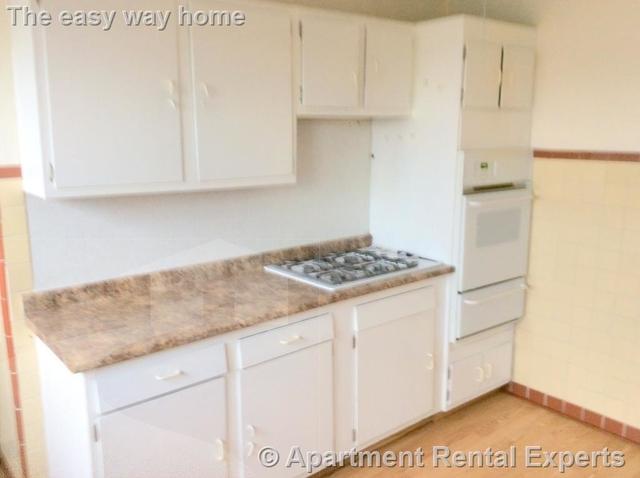 1 Bedroom, South Medford Rental in Boston, MA for $1,850 - Photo 1