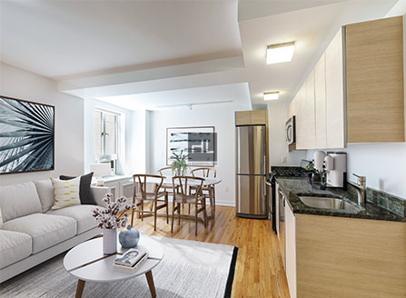 3 Bedrooms, Upper West Side Rental in NYC for $14,295 - Photo 1