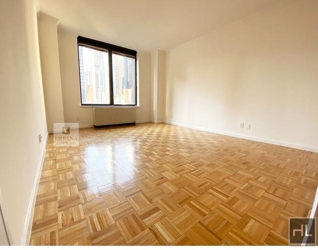 2 Bedrooms, Midtown East Rental in NYC for $5,550 - Photo 1