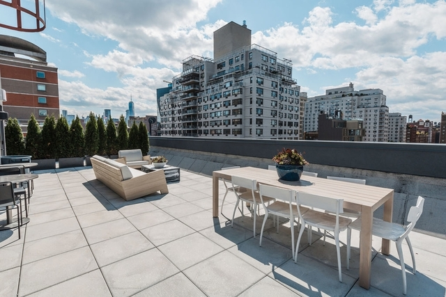 Studio, East Village Rental in NYC for $3,800 - Photo 1