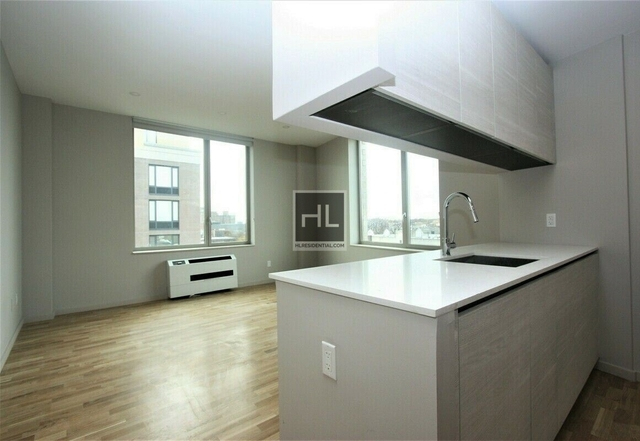 2 Bedrooms, Crown Heights Rental in NYC for $4,100 - Photo 1