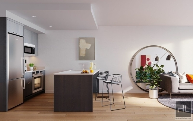 1 Bedroom, Prospect Heights Rental in NYC for $3,920 - Photo 1