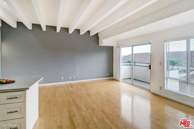 3 Bedrooms, Ocean Park Rental in Los Angeles, CA for $5,995 - Photo 1