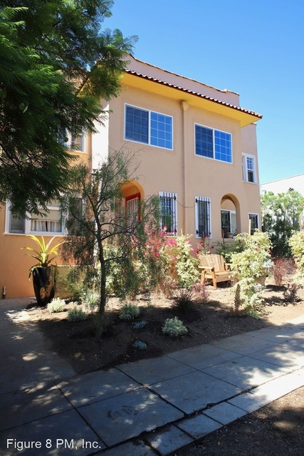 2 Bedrooms, Greater Griffith Park Rental in Los Angeles, CA for $4,000 - Photo 1