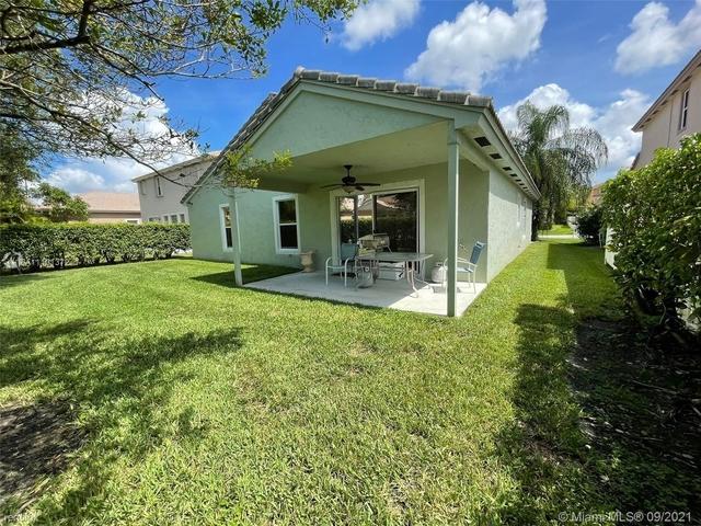 4 Bedrooms, Pembroke Falls Rental in Miami, FL for $3,200 - Photo 1