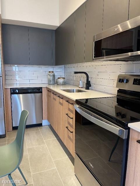 1 Bedroom, Downtown Miami Rental in Miami, FL for $2,150 - Photo 1