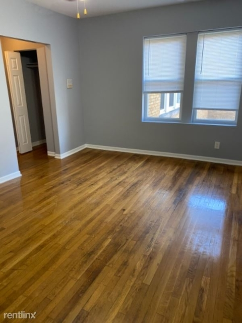 1 Bedroom, Englewood Rental in Chicago, IL for $1,000 - Photo 1
