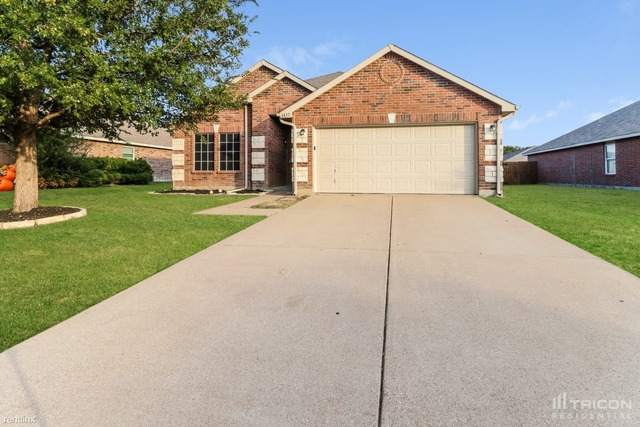 3 Bedrooms, Wakefield Heights Rental in Dallas for $2,049 - Photo 1