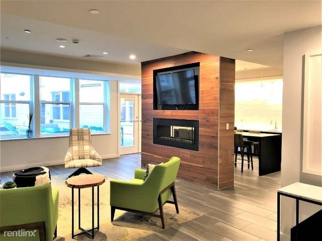 2 Bedrooms, Columbia Point Rental in Boston, MA for $4,167 - Photo 1