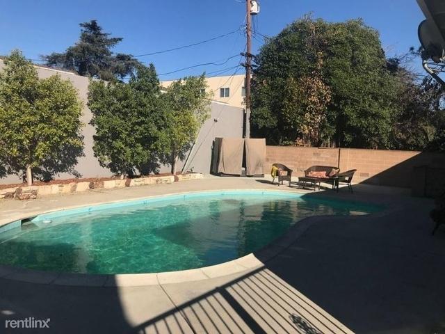 1 Bedroom, Van Nuys Rental in Los Angeles, CA for $2,800 - Photo 1