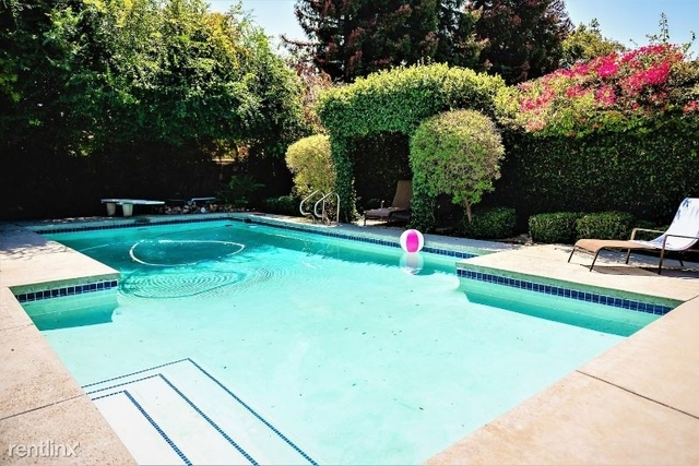 3 Bedrooms, Encino Rental in Los Angeles, CA for $7,000 - Photo 1