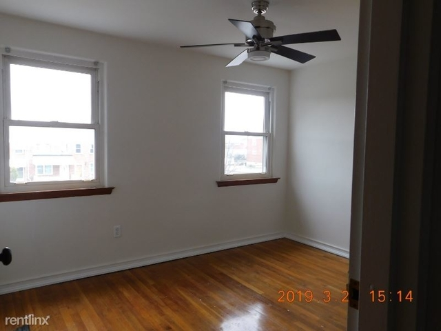 3 Bedrooms, Dundalk Rental in Baltimore, MD for $1,400 - Photo 1