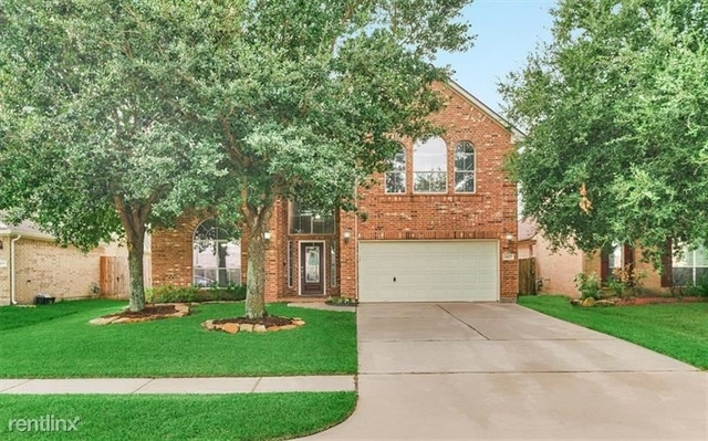 4 Bedrooms, Louetta Lakes Rental in Houston for $3,095 - Photo 1