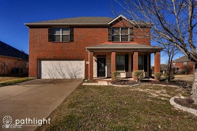 4 Bedrooms, Hunters Glen Rental in Dallas for $2,495 - Photo 1