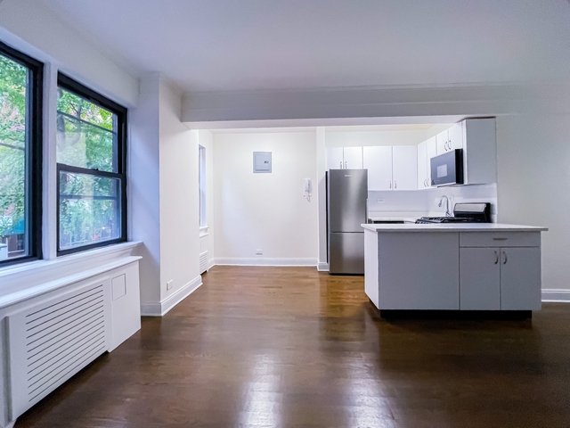 Studio, Turtle Bay Rental in NYC for $2,769 - Photo 1