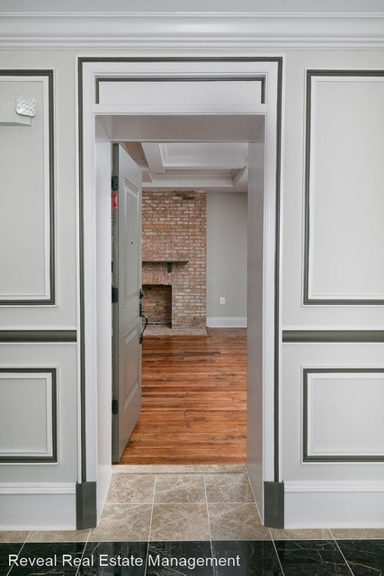 2 Bedrooms, Mount Vernon Rental in Baltimore, MD for $1,885 - Photo 1