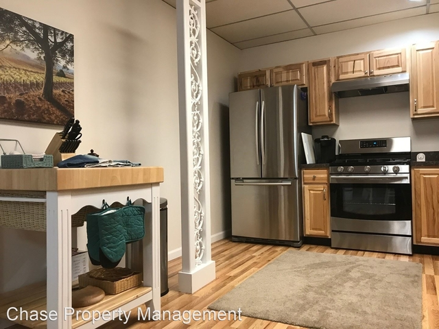 1 Bedroom, Arnold Rental in Baltimore, MD for $2,000 - Photo 1