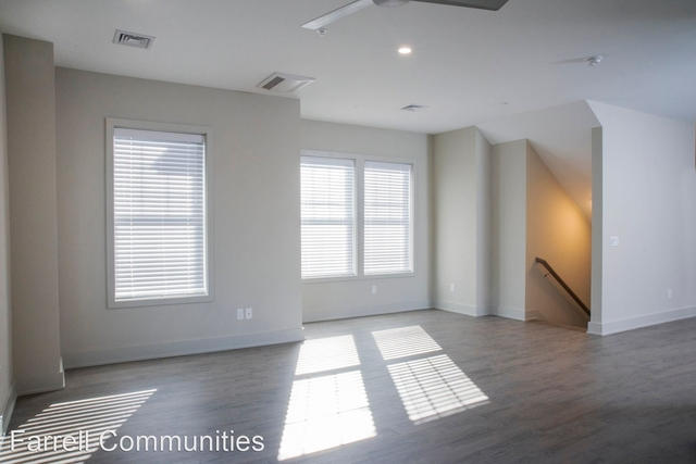 2 Bedrooms, Oakwood Heights Rental in NYC for $2,625 - Photo 1