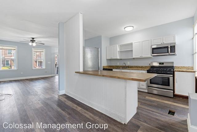 5 Bedrooms, Winston - Govans Rental in Baltimore, MD for $1,800 - Photo 1