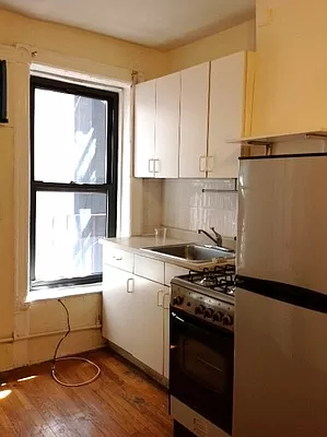 Studio, Upper East Side Rental in NYC for $1,800 - Photo 1