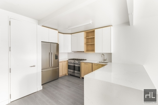 3 Bedrooms, Lincoln Square Rental in NYC for $8,650 - Photo 1