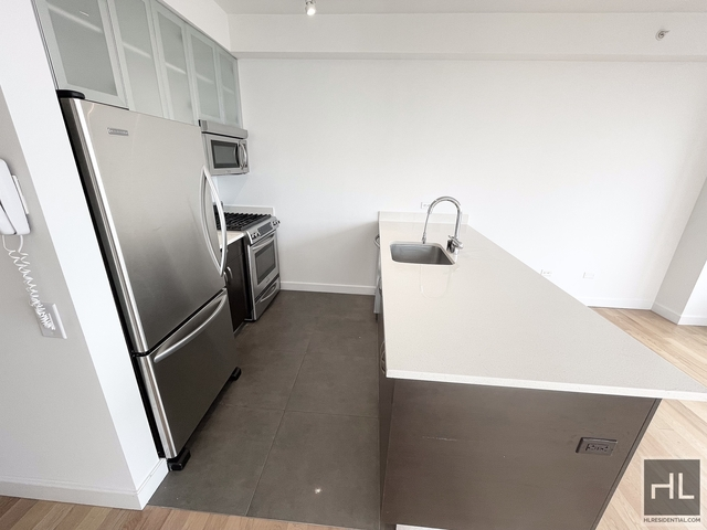 1 Bedroom, Manhattan Valley Rental in NYC for $5,880 - Photo 1