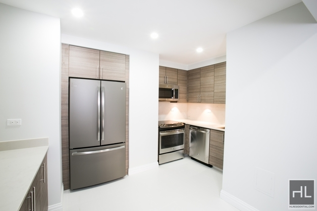 2 Bedrooms, Lincoln Square Rental in NYC for $7,895 - Photo 1