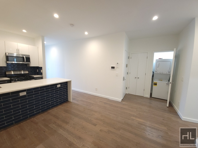 4 Bedrooms, Flatbush Rental in NYC for $3,950 - Photo 1