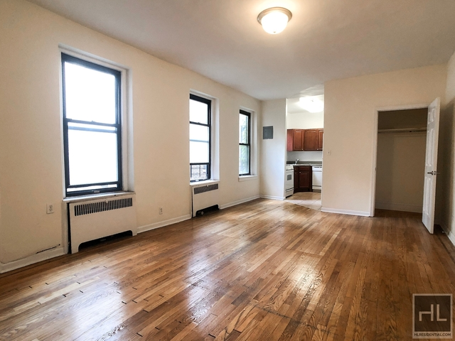 2 Bedrooms, Yorkville Rental in NYC for $4,200 - Photo 1