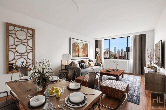 2 Bedrooms, Upper East Side Rental in NYC for $5,095 - Photo 1