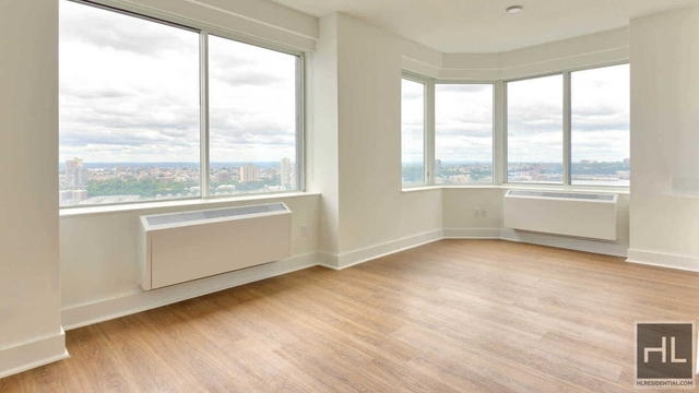 1 Bedroom, Lincoln Square Rental in NYC for $3,986 - Photo 1