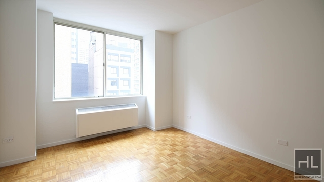 1 Bedroom, Hell's Kitchen Rental in NYC for $4,228 - Photo 1