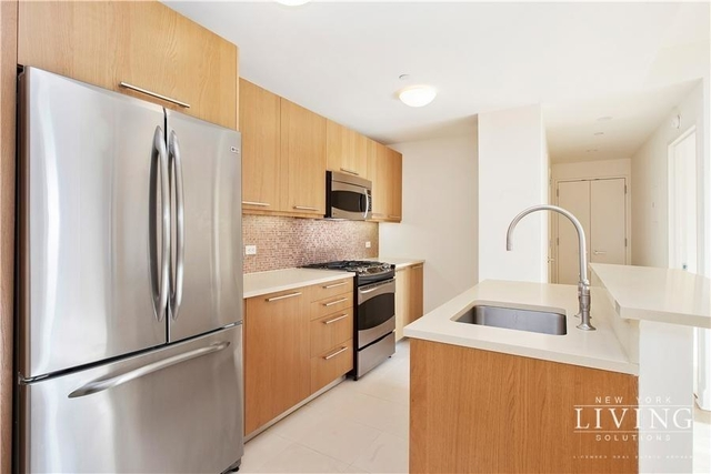 3 Bedrooms, Lincoln Square Rental in NYC for $10,690 - Photo 1