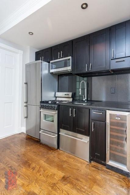1 Bedroom, Alphabet City Rental in NYC for $7,995 - Photo 1
