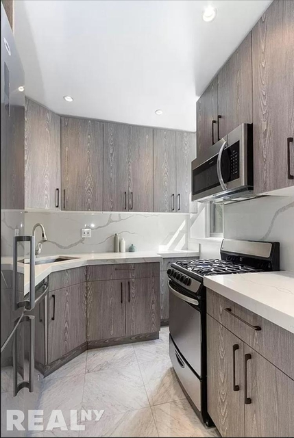 4 Bedrooms, Upper East Side Rental in NYC for $7,200 - Photo 1
