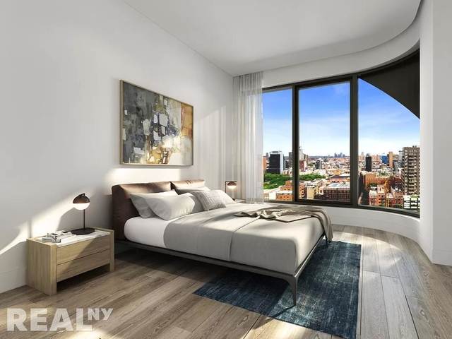 Studio, Bowery Rental in NYC for $3,600 - Photo 1