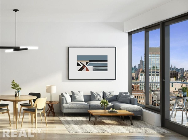 Studio, Bowery Rental in NYC for $3,646 - Photo 1