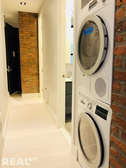 4 Bedrooms, Lower East Side Rental in NYC for $7,995 - Photo 1