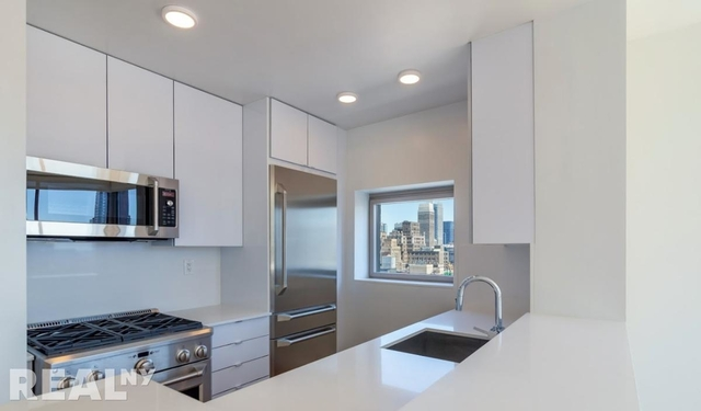 2 Bedrooms, Chelsea Rental in NYC for $7,424 - Photo 1