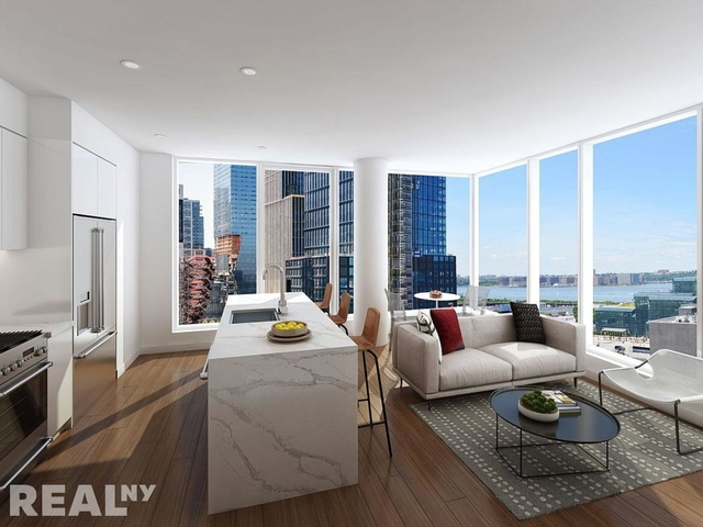 1 Bedroom, Hell's Kitchen Rental in NYC for $5,175 - Photo 1
