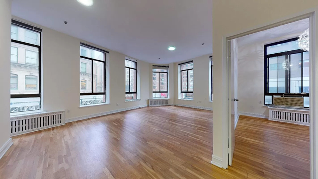 2 Bedrooms, NoHo Rental in NYC for $7,000 - Photo 1