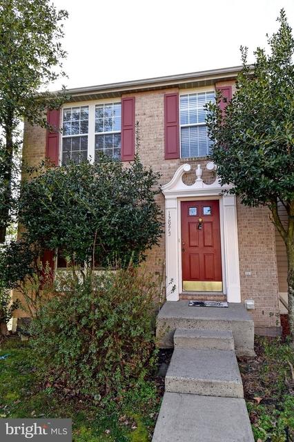 3 Bedrooms, Old Bridge Estates Rental in Washington, DC for $1,990 - Photo 1